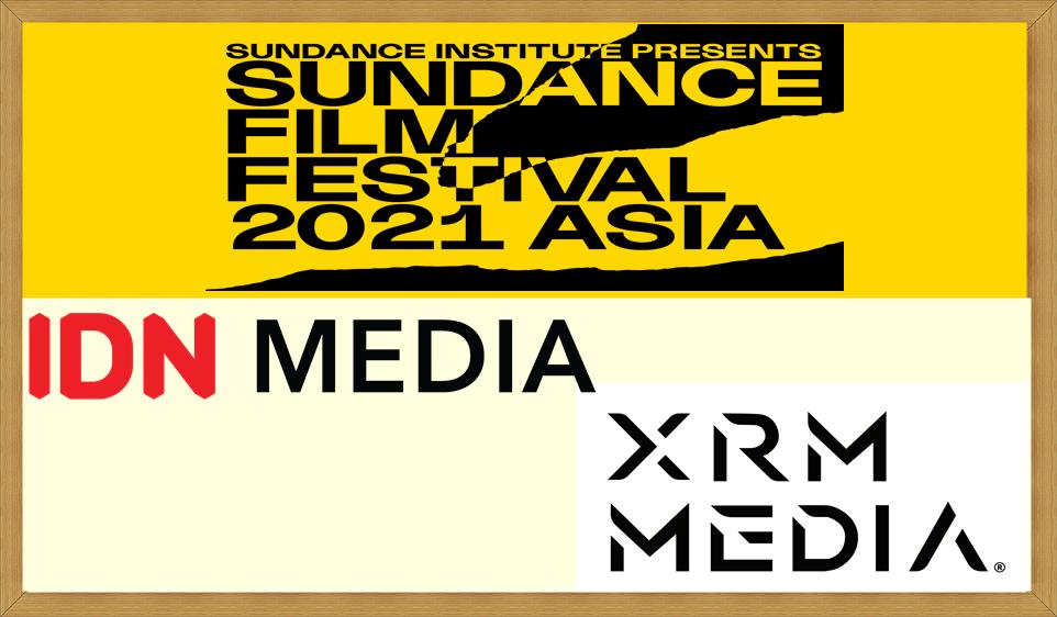 Daftar Kompetisi Film Pendek di Sundance Film Festival: Asia 2021 Bersama IDN Media