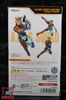 S.H. Figuarts Kamen Rider Valkyrie Rushing Cheetah Box 03