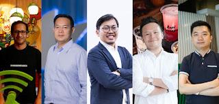 8 Pengusaha Muda Sukses di Indonesia yang Jadi Inspirasi generasi Milenial