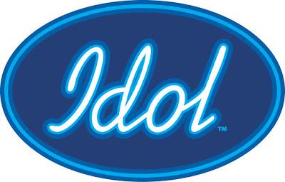 Siapakah Idola Sejatimu ?