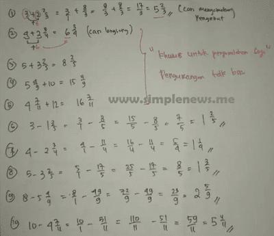 Halaman 12 Kelas 5 Matematika www.simplenews.me