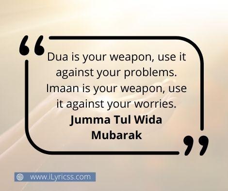quotes-jummah-mubarak