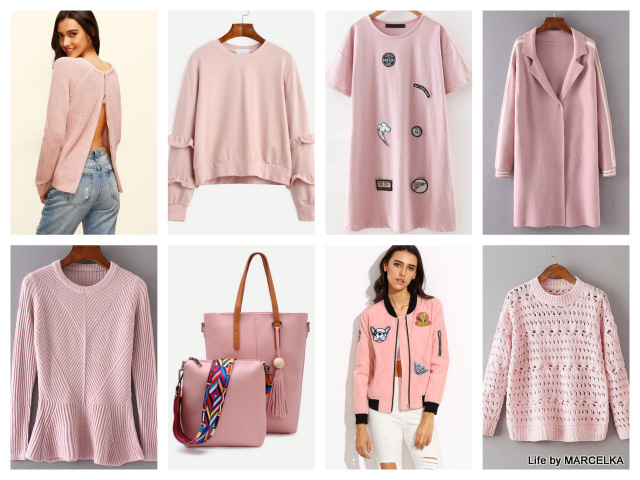 www.shein.com/Pink-Ruffle-Hem-Ribbed-Sweater-p-305811-cat-1734.html?utm_source=www.lifebymarcelka.pl&utm_medium=blogger&url_from=lifebymarcelka