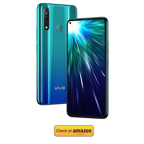 5 Best Mobile Under 15000
