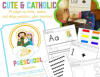 https://www.etsy.com/listing/267814249/catholic-preschool-printables