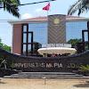 Ahli: Kasus Jual-Beli Universitas Muria Kudus Cukup Perdata