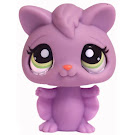 Littlest Pet Shop Blind Bags Sugar Glider (#1535) Pet