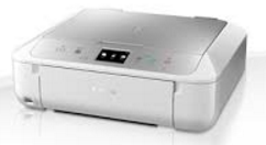 Canon PIXMA MG6853 Support - Download Drivers