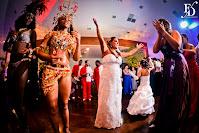 casamento em porto alegre com cerimônia na igreja nossa senhora das graças e recepção no salão por-do-sol da aabb porto alegre com decoração simples e rústica em fendi e amarelo por fernanda dutra cerimonialista de casamento em porto alegre escola de samba para casamentos em porto alegre