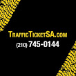 Traffic Ticket San Antonio: Traffic Ticket Legal Answers