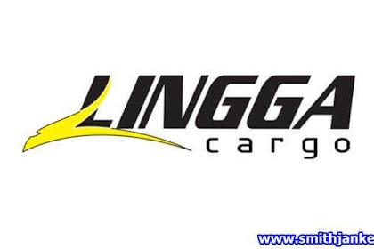 Lowongan Kerja Pekanbaru PT. Riau Lingga Indrasakti (Lingga Cargo) Januari 2018