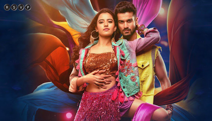 Bhangra Paa Le Movie 2020 Release Date, Cast, Review, Trailer & Songs.