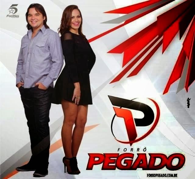 MUSICAS DE CHICLETE PALCO BANANA BAIXAR MP3 COM
