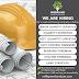 Surveyors,Civil JOBS Dubai U.A.E