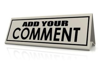 Cara Mudah Memberi Komentar Pada Blog Orang Lain Dan Mendapatkan Backlink Dari Komentar Blog