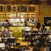 Novo decreto amplia horário de funcionamento de restaurantes e mesas poderão ter até oito pessoas