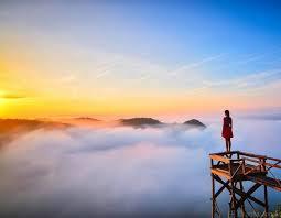 Bukit Penguk Kediwung