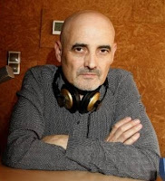 Miguel Mena