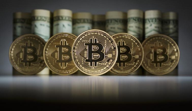 Bitcoin Telah Menghasilkan Miliuner Pertama