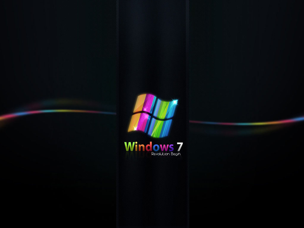 wallpaper: Windows 7 Wallpapers Free