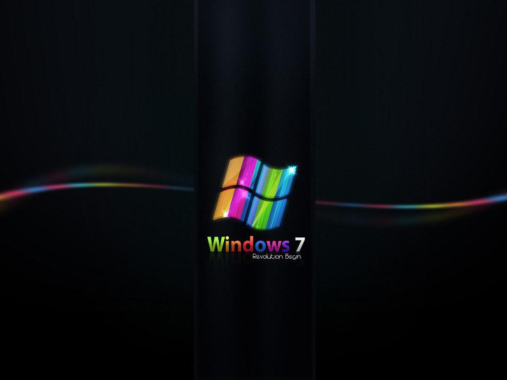 wallpaper: Windows 7 Wallpapers Free