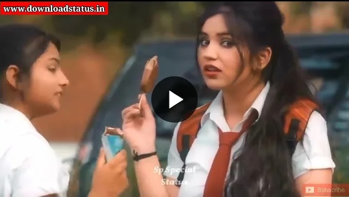 Best Love At First Sight Status Video Download For Whatsapp Status Love