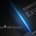 Samsung has officially confirmed the existence of SoC Exynos 9. The yield is expected in the near future