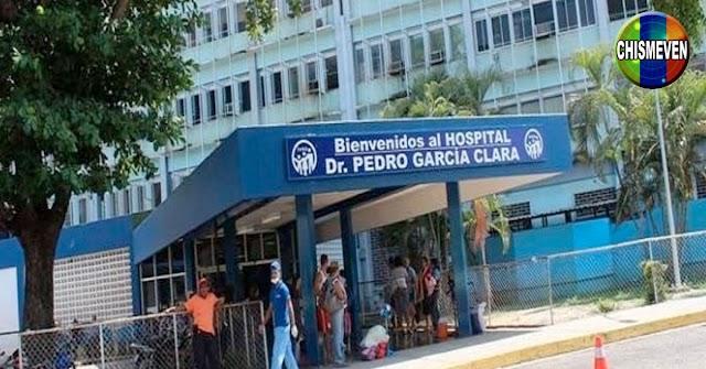 Niño de 14 años fue asesinado a patadas en Ciudad Ojeda