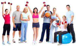 Tips  Mencuci Pakaian Olahraga