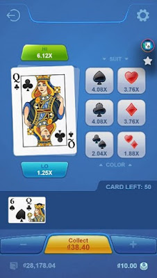 Game đánh bài ăn tiền phổ biến tại nhà cái Wellbet