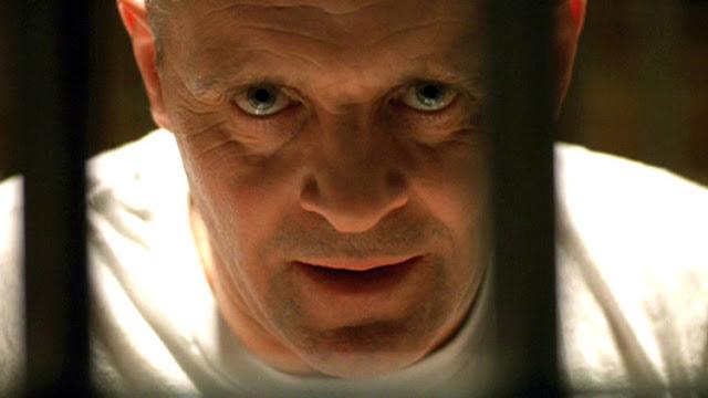 Las 20 preguntas que determinan si eres psicópata o no
