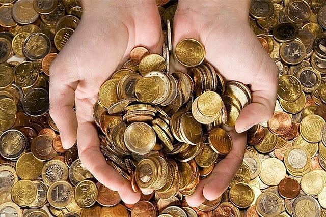 Как запустить денежный поток: 8 шагов.