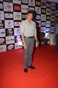 Pawan Kalyan at South Mirchi Music awards-thumbnail-3