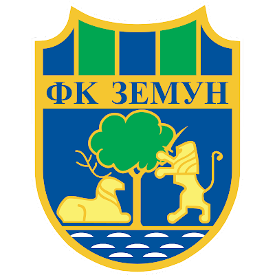 FUDBALSKI KLUB ZEMUN