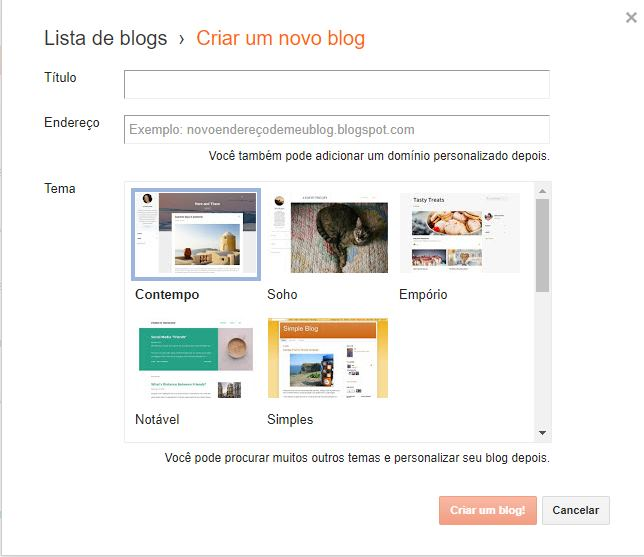 blog-gratuito