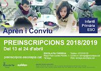 http://tarrega.escolapia.cat/p/preinscripcions.html