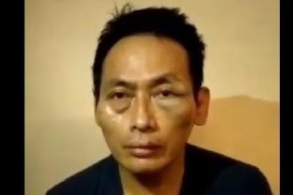 Netizen Soroti Pemberitaan Media, Kasus Ninoy Di-blow Up Melebihi Kematian Mahasiswa