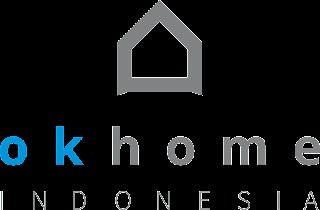 Okhome Indonesia