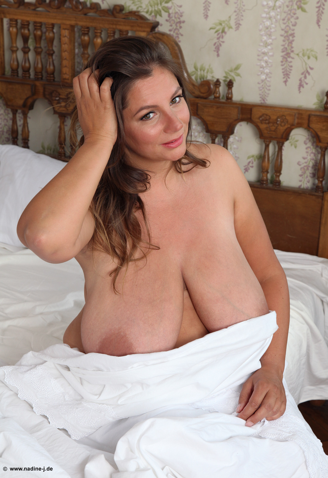 See that busty nadine jansen love fuck