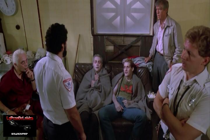 The Return of the Living Dead [1985] [DVD] [V.O.S.E.]