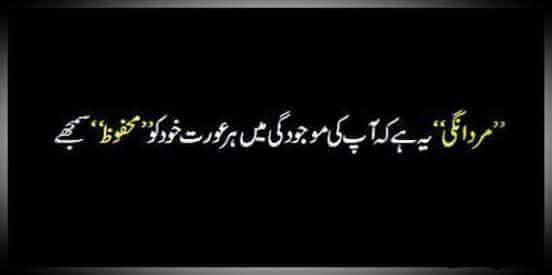 Urdu Shayri | Urdu Poetry