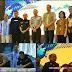 Senkom Tanda Tangani Perpanjangan MoU dengan BNPB