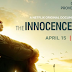 The Innocence Files TV Series (2020):Release Date, Cast and More