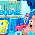 Sponge Bob's Truth Or Square PSP ISO PPSSPP Free Download