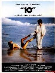 10, la mujer perfecta (10) (1979) [Latino]