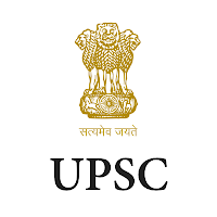 UPSC-Civil-Services-Exam-2021