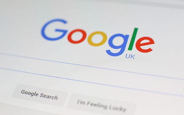 Google Images giúp tăng traffic thông qua tìm kiếm hình ảnh