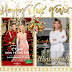 "HAPPY NEW YEAR!!! (1 More Hallmark ""Countdown to Christmas"" Movie, Lori Loughlin hosts Winterfest Preview, & More!!!)"