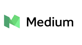 medium how to use, free blogging platforms