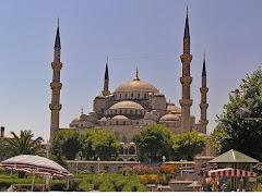 Tips Hemat Berlibur ke Istanbul Turki